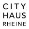 Cityhaus-Rheine